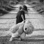 虐待の影響は大人になると?自信ない!ニュージーランド育児で号泣!