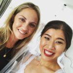 【国際結婚】海外で女性が結婚するのは、超大変!メイク編(ニュージーランド)