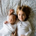 【国際結婚】子どもを外国で産みたい?要検査「子宮頚がん」妊活前に!
