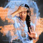 【アダルトチルドレン 】ACは精神科医に行くと「うつ病」になる理由5つ