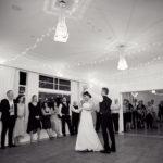【国際結婚】外国人と結婚式の当日スケジュール&ブログ