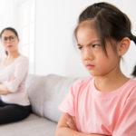 【アダルトチルドレン】親の言葉の暴力でトラウマ!間違えた育児、批判?