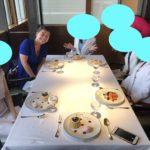 【体験レポ】外国人にモテる「テーブルマナー」@5スターホテルin東京