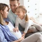 【アラフォー】不妊治療なし!自然妊娠できた私の「婚活中」準備9ステップ