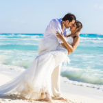 らぶ先生「溺愛、国際結婚クラス」YouTubeチャンネル開設のお知らせ♡