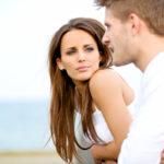 【国際恋愛】外国人彼氏にモテない理由は、英語じゃない?話し方!