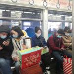 【危険】新型コロナウィルス武漢肺炎!日本人の誤解5つ&正しい対処法5つ