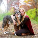 【国際結婚】海外移住した後「ペット」はどうする?老犬ホームオススメ