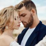 【映画de英語】国際結婚がわかる「マリッジストーリー 」オススメ