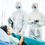 【コロナ】ニューヨーク医師が提唱する「感染しないルール」4つ