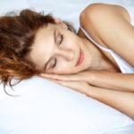 【コロナ】在宅ワークで免疫下がる「睡眠常識」間違いだらけ原因5つ