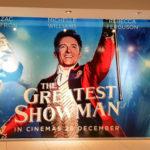 """【映画de英語】グレイテスト・ショーマン """"The Greatest Showman""""無料オススメ"""