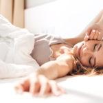 【コロナ】体の抵抗力を高める方法は「睡眠」オススメ5つ紹介♡