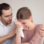 【国際恋愛】外国人出会い♡婚活の「焦り&不安」解消クラスおすすめ