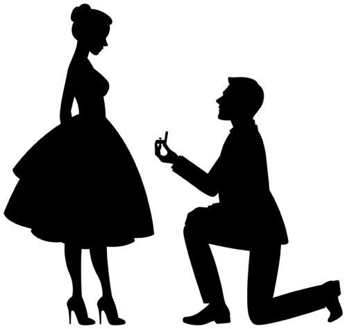 アラフォー婚活「国際結婚」ブログ@らぶ大学