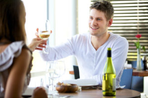 【満席】キャンセル待ち!7/14【無料?】外国人男性にモテる「テーブルマナー」@5スターホテルin東京