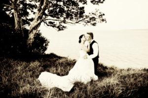 【溺愛、国際結婚】7/22-9/11外国人旦那♡「kiwi-san」日本ステイ!