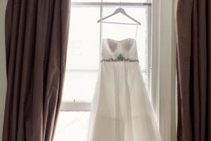 【国際結婚】海外は「結婚式年齢」を気にしない?必要なのはアレ!
