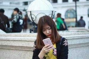 【感想】24歳、国際遠距離恋愛中「彼が冷たい、連絡ないどうする?」