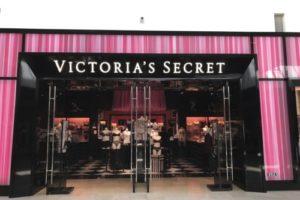 【海外旅行】アメリカ「ヴィクトリアシークレット」店舗で買い物するには?