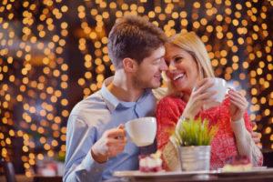 外国人彼氏♡男性が喜ぶ「誕生日プレゼント」は消費者心理を使おう!