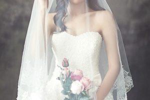 日本人女性の国際結婚は離婚率高い!?原因と対策3つ