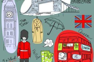 【激辛】「イギリス人男性と日本人女性の国際恋愛」イギリス人女性の本音