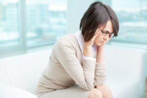 【体験レポ】46歳女性「若い時に比べてモテないんだけど?」