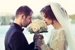 アラフォー日本人女性が「国際婚活」→モテない!婚活セミナー大失敗(笑)