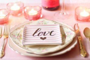 【国際恋愛】外国人彼氏のバレンタインで差がつくチョコレート♡