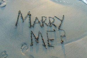 国際遠距離恋愛から「国際結婚」にするには?結婚成功できた私の秘訣5つ!