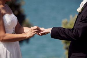 【国際恋愛】外国人彼氏と「遠距離恋愛」→結婚を決めた理由?(私の場合)